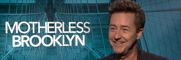 edward-norton-motherless-brooklyn-interview-slice