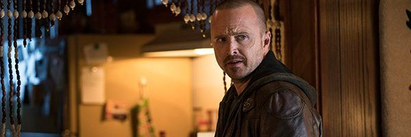 el-camino-breaking-bad-aaron-paul-slice