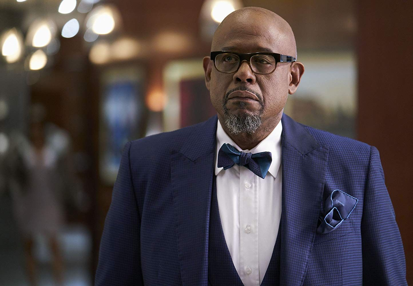 empire-forest-whitaker