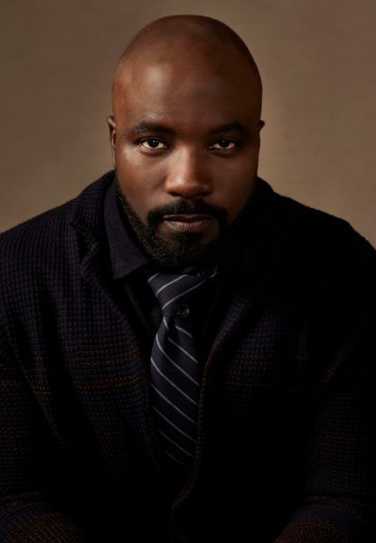 evil-mike-colter-interview