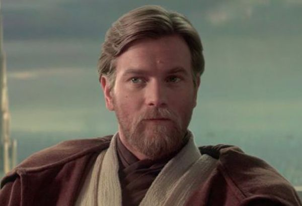 Obi-Wan Series on Hold; Scripts Being Reworked for Disney+ Show