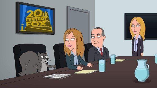 family-guy-disney-reboot-episode-boardroom