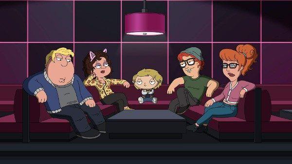 family-guy-disney-reboot-riverdale-image