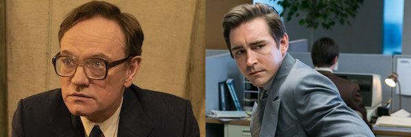 foundation-jared-harris-lee-pace-slice