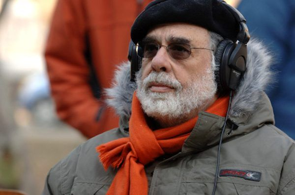 francis-ford-coppola-marvel-controversy