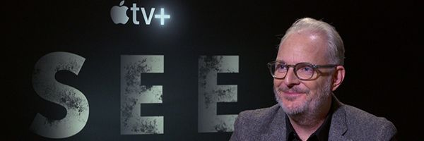 francis-lawrence-see-interview-apple-tv-see