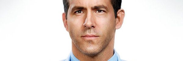 free-guy-ryan-reynolds-slice