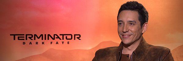 gabriel-luna-terminator-dark-fate-interview-slice