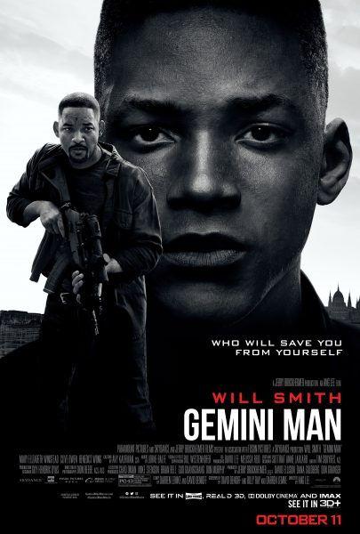 gemini-man-final-poster