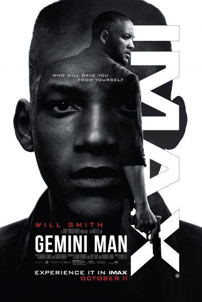 gemini-man-imax-poster