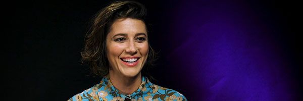 gemini-man-mary-elizabeth-winstead-interview-slice