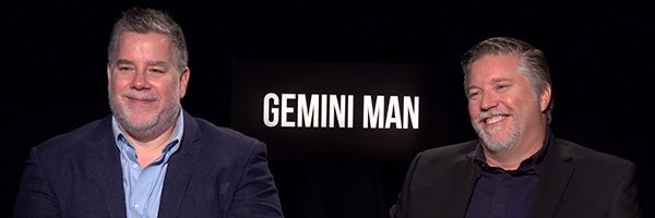 gemini-man-visual-effects-supervisors-interview-slice