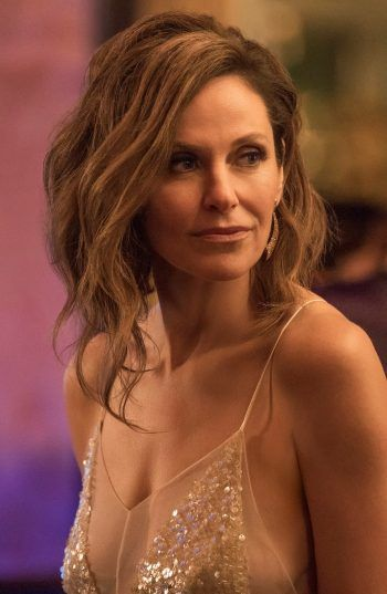 goliath-season-3-amy-brenneman
