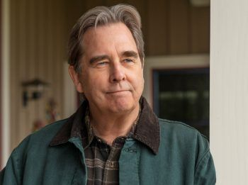 goliath-season-3-beau-bridges