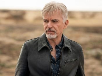 goliath-season-3-billy-bob-thornton