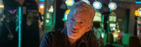 goliath-season-3-billy-bob-thornton-interview