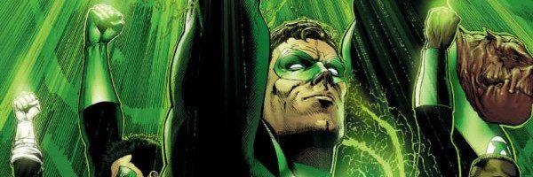 green-lantern-movie-update
