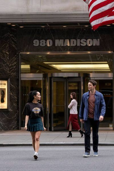 high-fidelity-hulu-zoe-kravitz-jake-lacy