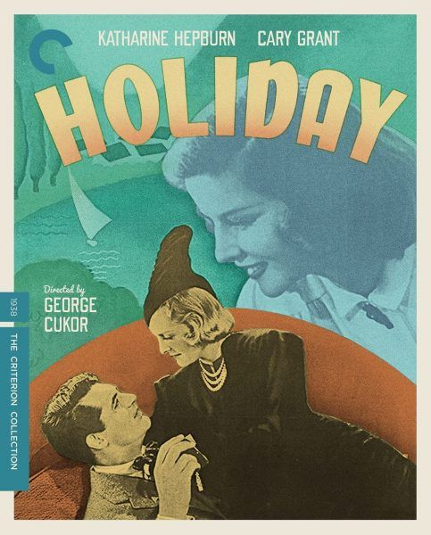 holiday-criterion-cover