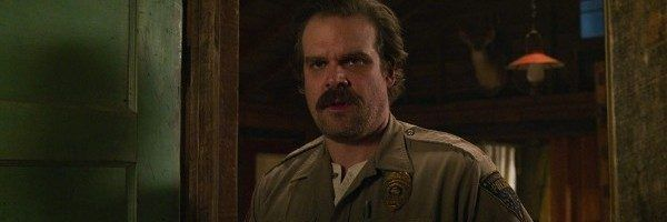hopper-stranger-things-3