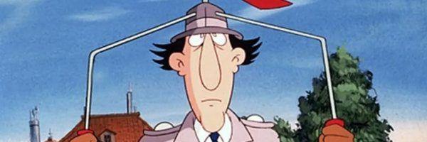 inspector-gadget-movie-disney