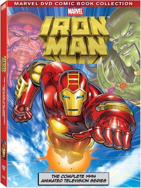iron-man-animated-series