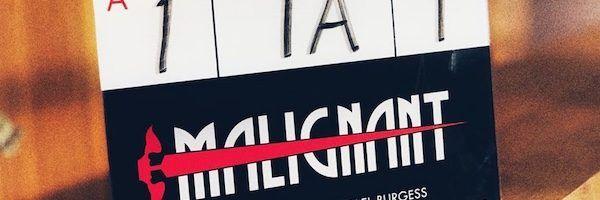 malignant-james-wan-clapboard