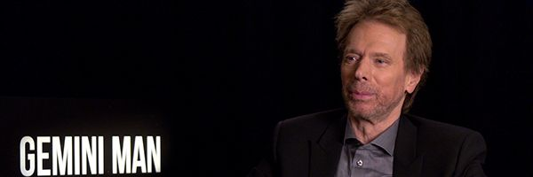 jerry-bruckheimer-gemini-man-beverly-hills-cop-4-interview-slice
