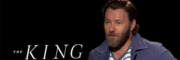 joel-edgerton-the-king-the-underground-railroad-interview-slice