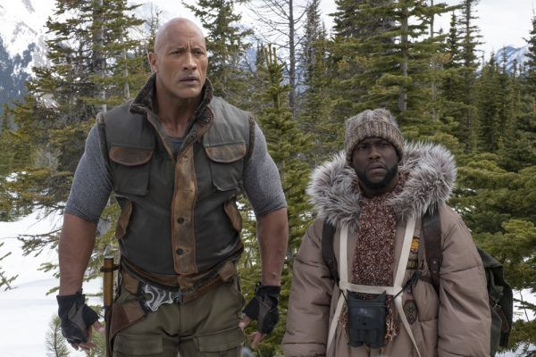 jumanji-2-the-next-level-dwayne-johnson-kevin-hart-1