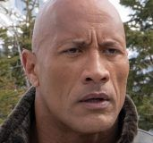 jumanji-2-the-next-level-dwayne-johnson-thumbnail