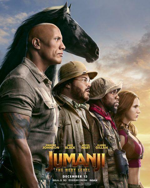 jumanji-2-the-next-level-poster