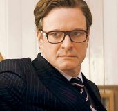 kingsman-colin-firth-thumbnail