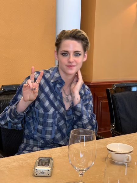 kristen-stewart-interview-twilight-charlies-angels-seberg