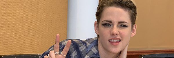 kristen-stewart-interview-twilight-charlies-angels-seberg-slice