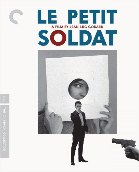 le-petit-soldad-criterion-cover