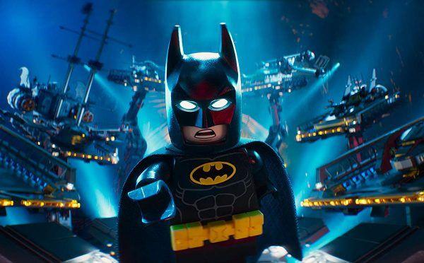 lego-batman-will-arnett