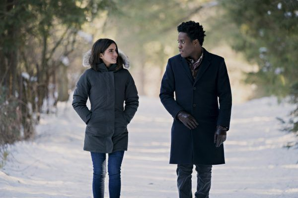 let-it-snow-isabela-merced-shameik-moore