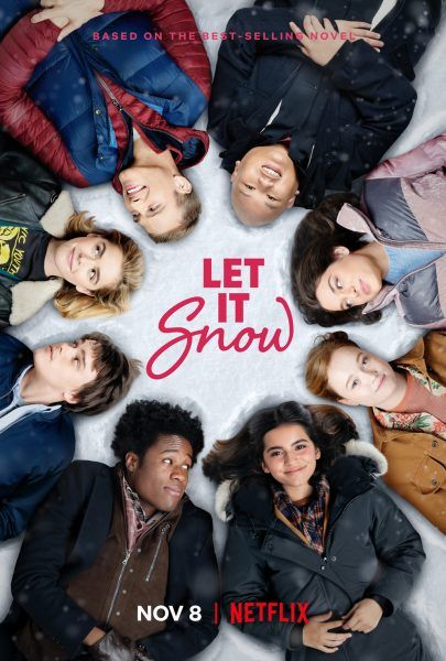 let-it-snow-poster
