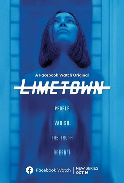 limetown-poster