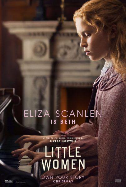 little-women-eliza-scanlen