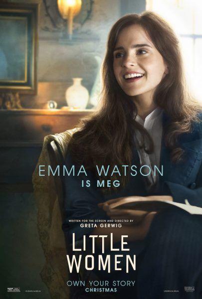 little-women-emma-watson