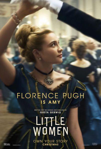 little-women-florence-pugh
