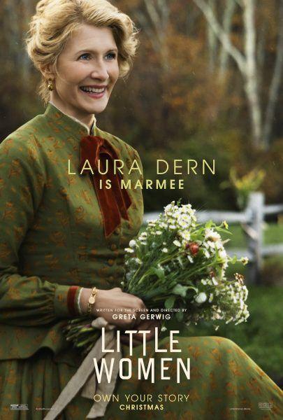 little-women-laura-dern