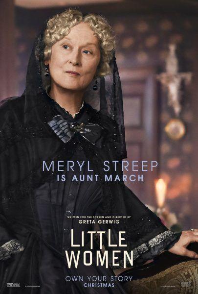 little-women-meryl-streep