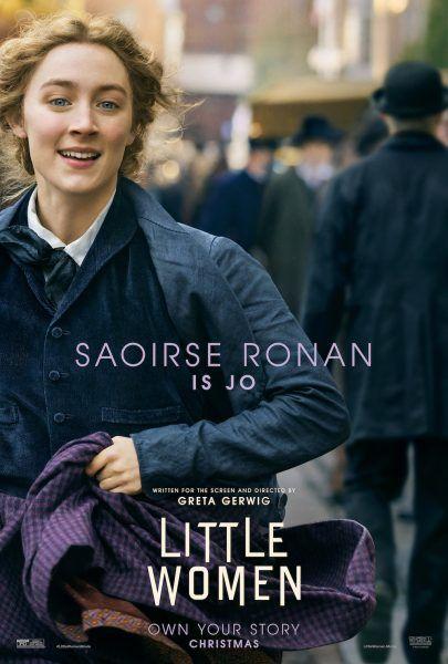 little-women-saoirse-ronan