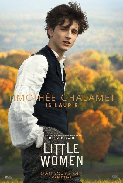 little-women-timothee-chalamet