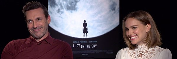 lucy-in-the-sky-natalie-portman-jon-hamm-interview-slice