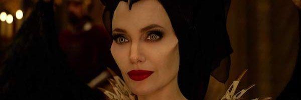 maleficent-mistress-of-evil-angelina-jolie-black-dress-slice