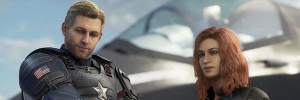 marvel-avengers-game-captain-america-black-widow